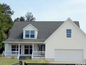 Featured Property in Grandy, NC 27939