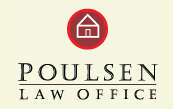 Poulsen Law Office