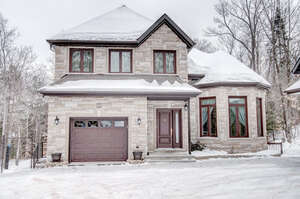 Featured Property in Val Des Monts, QC