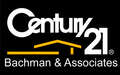 Century 21 Bachman & Associates, Winnipeg MB