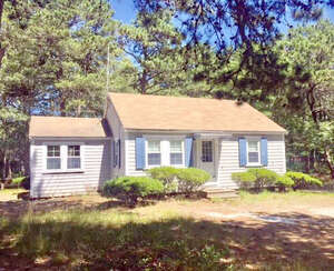 Real Estate for Sale, ListingId: 47083302, West Yarmouth, MA  02673