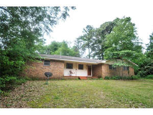 Featured Property in Angie, LA 70426