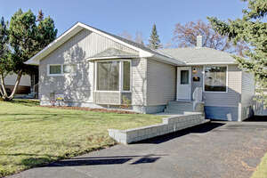 Featured Property in Calgary, AB T3E 0T9