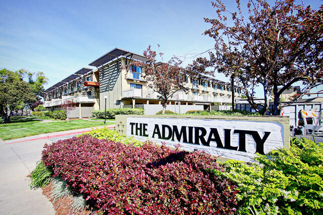 Single Family for Sale at Admiralty Lane Foster City, California 94404 United States