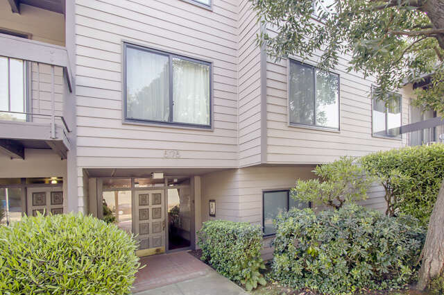 Single Family for Sale at 5175 Diamond Heights Blvd San Francisco, California 94131 United States