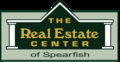 Real Estate Center of Spearfish, Spearfish SD