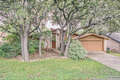 Real Estate for Sale, ListingId:47722857, location: 4418 BLACK WALNUT WOODS ST San Antonio 78249