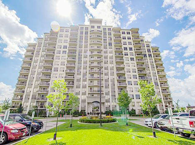 Real Estate for Sale, ListingId:45238614, location: 1030 Coronation Dr London N6G 5P6