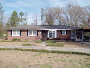Featured Property in Warrenville, SC 29851