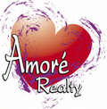 Amore Realty, Carbondale CO