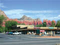 Real Estate for Sale, ListingId:37408541, location: 2550 W State Route 89a Sedona 86336