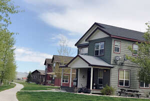 Featured Property in Ennis, MT 59729
