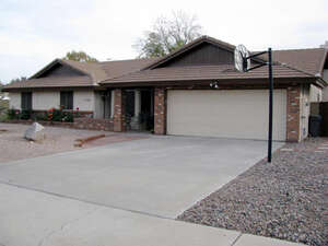 Featured Property in Mesa, AZ 85204