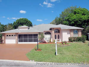 Featured Property in Spring Hill, FL 34606