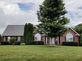 Real Estate for Sale, ListingId:52096446, location: 3709 Andrew Boyd Drive Maryville 37804