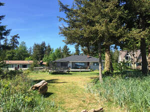Real Estate for Sale, ListingId: 38866623, Denman Island, BC  V0R 1T0