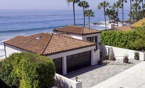 Single Family Home for Sale, ListingId:38176135, location: 31418 Broad Beach Road Malibu 90265