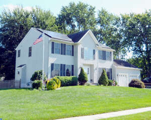 Featured Property in Woodstown, NJ 08098