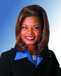 Janelle Rayford, Huntersville Real Estate