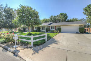 Featured Property in Menifee, CA 92584