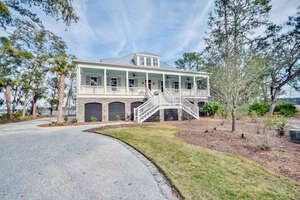 Real Estate for Sale, ListingId: 43269514, Beaufort, SC  29902