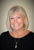 Nancy Heins, San Luis Obispo Real Estate