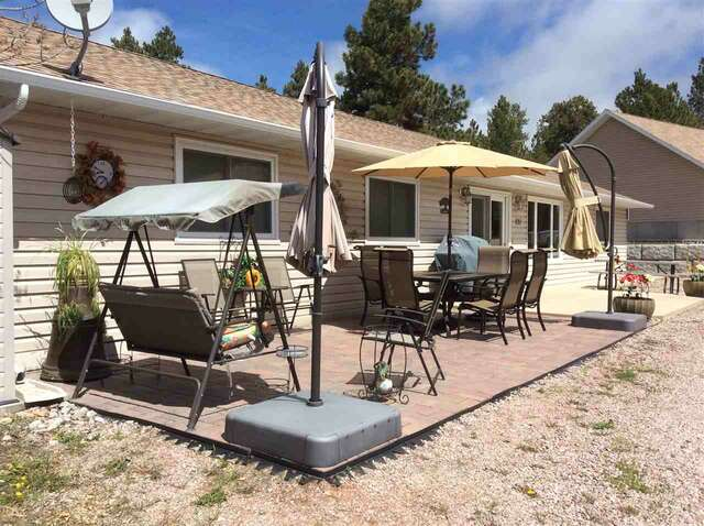 Home for sale e wentworth street newcastle wy