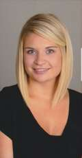 Nikki Cook, Snohomish Real Estate