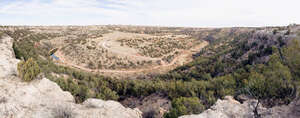 Land for Sale, ListingId:35264155, location: 7601 Distant View Dr Canyon 79015
