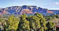 Real Estate for Sale, ListingId:31040873, location: 815 & 855 Airport Rd Sedona 86336