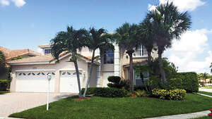 Featured Property in Boca Raton, FL 33428