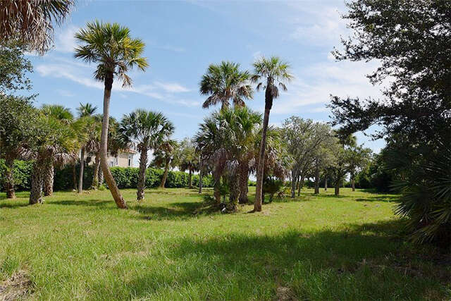 Investment for Sale at 128 N Sewalls Point Road Stuart, Florida 34996 United States