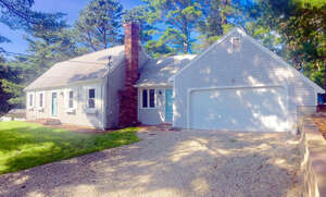 Real Estate for Sale, ListingId: 48128584, Osterville, MA  02655
