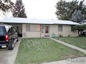 Featured Property in Longmont, CO 80501