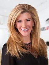 Christine Epstein