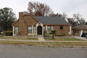 Featured Property in Dallas, TX 75211