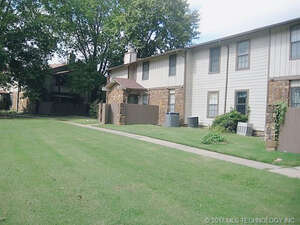 Featured Property in Tulsa, OK 74133