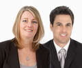 Tyler Smith & Susan Morris, Bowmanville Real Estate
