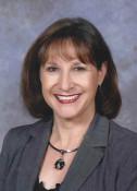 Vicki Everbach
