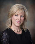 Wendy Reed, Savannah Real Estate