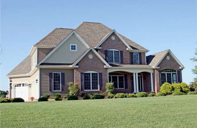 Single Family for Sale at 37500 Golden Eagle Boulevard Lewes, Delaware 19958 United States