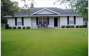 Featured Property in O Brien, FL 32071