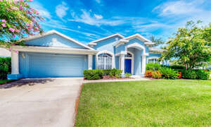 Real Estate for Sale, ListingId: 40592886, Bradenton, FL  34203
