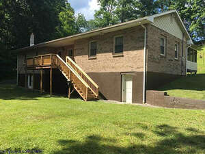 Featured Property in Grafton, WV