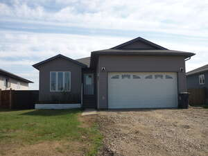 Real Estate for Sale, ListingId: 50656510, Rycroft, AB  T0H 3A0