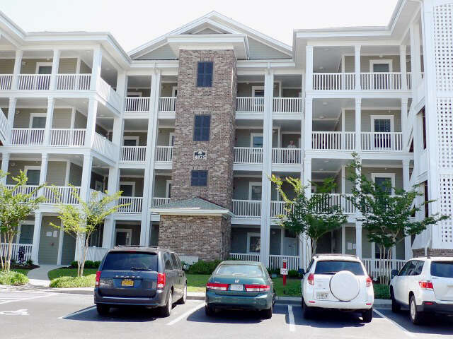 Featured Property in MYRTLE BEACH, SC,