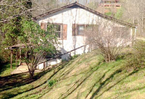 Featured Property in Linville Falls, NC 28647