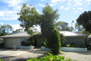 Single Family Home for Sale, ListingId:42748447, location: 5790 Copper Leaf Ln Naples 34116