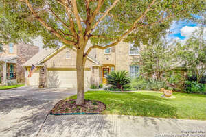 Featured Property in San Antonio, TX 78256