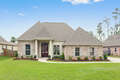 Real Estate for Sale, ListingId:40075852, location: 441 Belle Pointe Drive Madisonville 70447